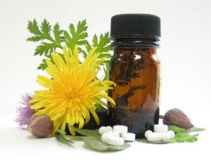 Intro to Homeopathy Online course begins February 2015!