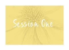 Protected: Introduction to Homeopathy: Session One