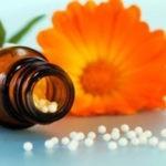 zulumike_homeopathy_sulphur