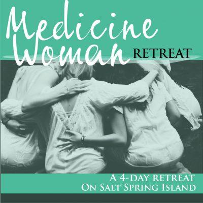 medicinewomanretreatproduct